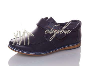 Туфли Paliament B7575-3
