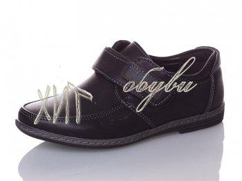 Туфли Paliament B7575-2
