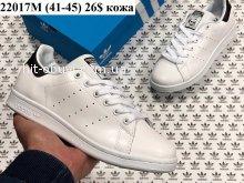 Кроссовки Adidas 22017M
