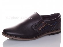 Туфли Paliament D5977