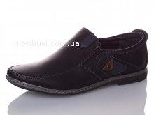 Туфли Paliament D5215-2