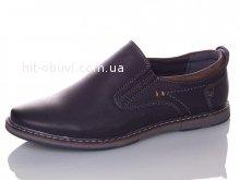 Туфли Paliament D5083-1