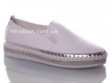 Слипоны Jiulai C108-1