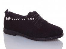 Туфли Jiulai C106-13