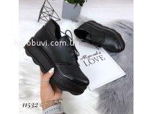 Туфли Elena 11532
