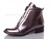 Ботинки Dageni 18001-1P-58
