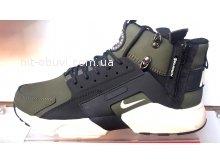 Кроссовки Nike 131--5