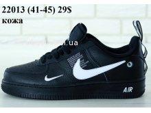 Кроссовки Nike 22013