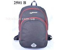 Рюкзак BONA 2501B