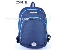 Рюкзак BONA 2501H