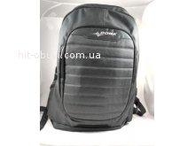 Рюкзак BONA 2502B