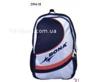 Рюкзак BONA 2504H