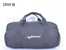 Сумка BONA 2509B