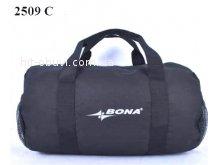 Сумка BONA 2509C