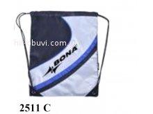 Сумка BONA 2511C