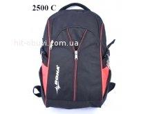 Рюкзак BONA 2500C