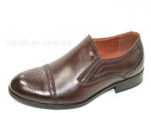 Туфли DESAY TA12232-892