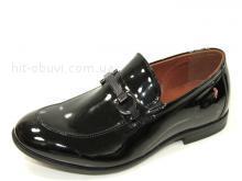 Туфли DESAY TA12297-122
