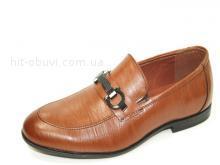 Туфли DESAY TA12297-177