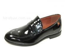 Туфли DESAY TA12297-12
