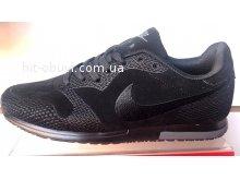 Кроссовки Nike 123--4