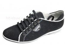 Туфли CLOWSE 1P021