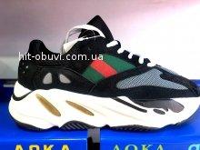 Кроссовки AOKA A937-3