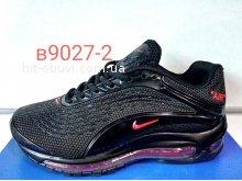 Кроссовки Nike Air B9027-2