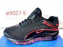 Кроссовки Nike Air B9027-5