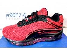 Кроссовки Nike Air B9027-6
