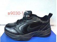 Кроссовки Nike Air B9030-1
