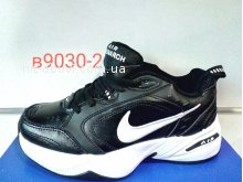 Кроссовки Nike Air B9030-2