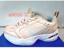 Кроссовки Nike Air B9030-7