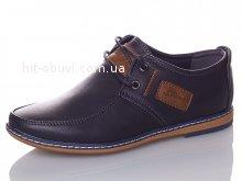 Туфли Paliament C6203-3