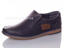 Туфли Paliament C6206-3