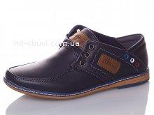 Туфли Paliament C6207-3