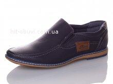 Туфли Paliament D5206-3