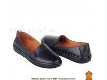 Туфли Allshoes 166140