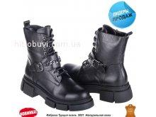 Ботинки Allshoes 166043