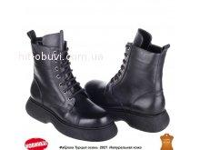 Ботинки Allshoes 166045