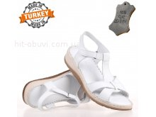 Босоножки Allshoes 159104