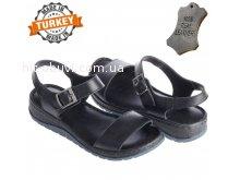Босоножки Allshoes 159170