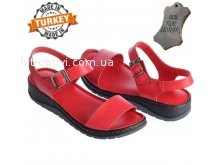 Босоножки Allshoes 159185