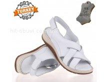 Босоножки Allshoes 159207