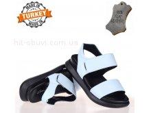 Босоножки Allshoes 161088
