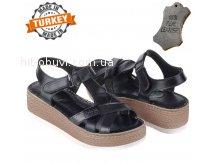 Босоножки Allshoes 161500