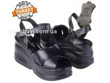 Босоножки Allshoes 162342