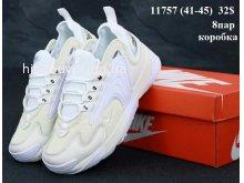 Кроссовки Nike 11757