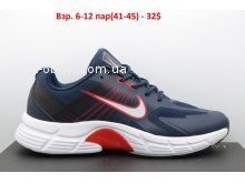 Кроссовки Nike A125