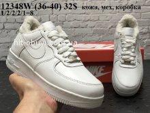 Кроссовки Nike Air 12348W